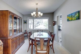Photo 7: 4 Varslea Place NW in Calgary: Varsity Detached for sale : MLS®# A1145098