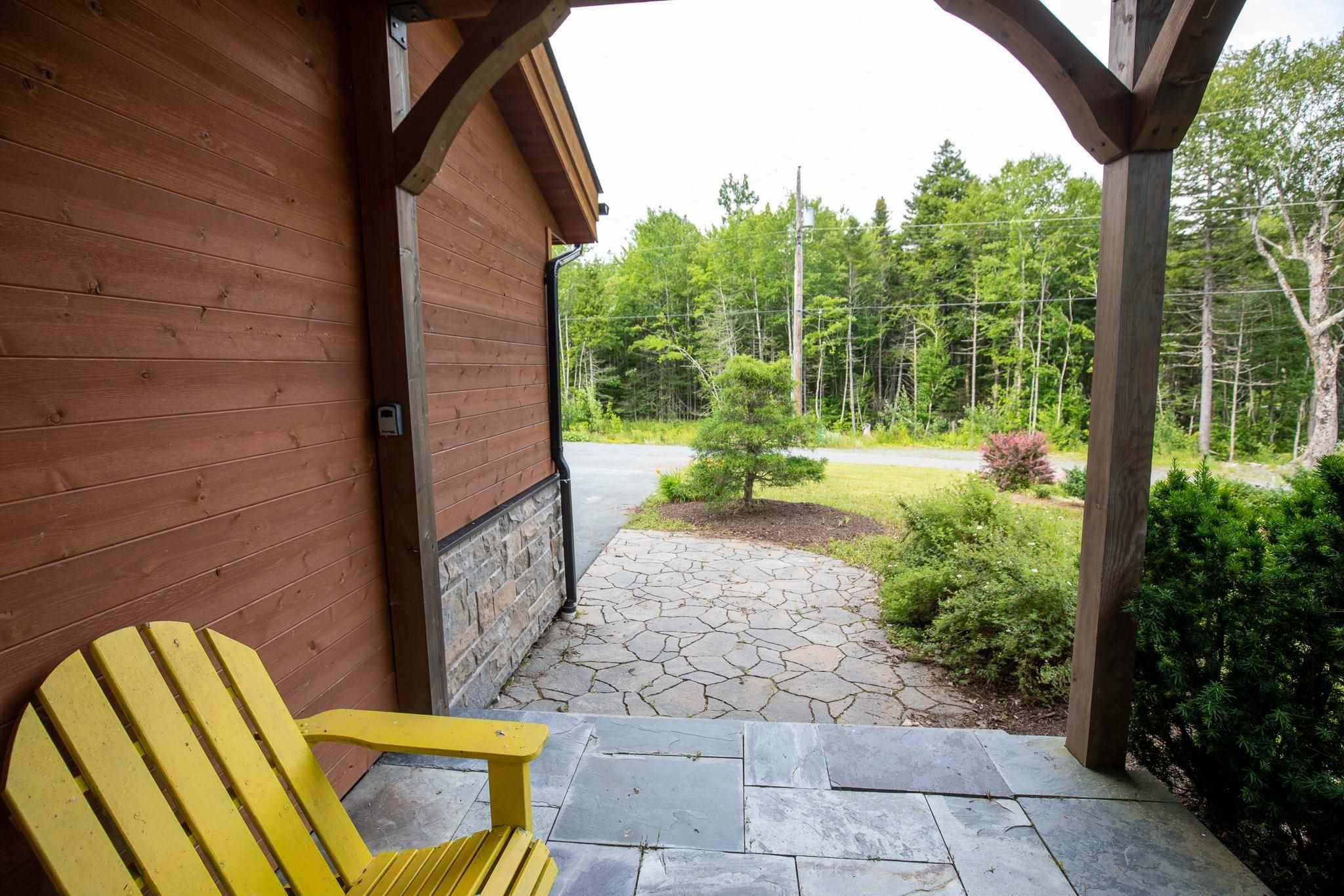 Photo 30: Photos: 7 Black Cherry Lane in Ardoise: 403-Hants County Residential for sale (Annapolis Valley)  : MLS®# 202118682