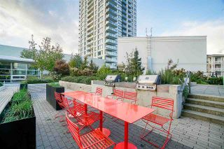 """Photo 31: 2903 570 EMERSON Street in Coquitlam: Coquitlam West Condo for sale in """"UPTOWN II"""" : MLS®# R2591904"""