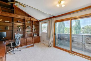 Photo 19: 2439 26A Street SW in Calgary: Killarney/Glengarry Detached for sale : MLS®# A1122491