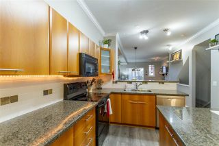 """Photo 11: 14 2000 PANORAMA Drive in Port Moody: Heritage Woods PM Townhouse for sale in """"Mountain's Edge"""" : MLS®# R2526570"""