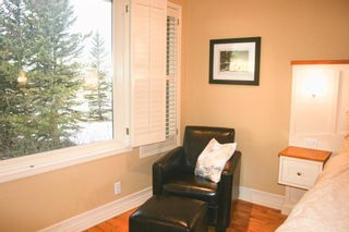 Photo 19: 9 Downey Green: Okotoks Detached for sale : MLS®# A1053787