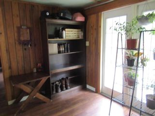 Photo 14: 105, 4042 HWY 587: Rural Red Deer County Detached for sale : MLS®# A1148764