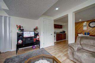 Photo 24: 14703 Deer Ridge Drive SE in Calgary: Deer Ridge Detached for sale : MLS®# A1126639