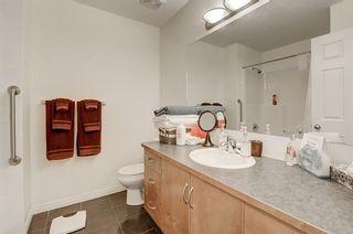 Photo 13: 3 EVERRIDGE Villa SW in Calgary: Evergreen Semi Detached for sale : MLS®# C4297700