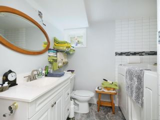 Photo 17: 6243 Derbend Rd in : Sk Billings Spit House for sale (Sooke)  : MLS®# 876296