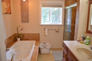 Photo 11: 8096 SUMAC Place in Mission: Mission BC House for sale : MLS®# R2577839