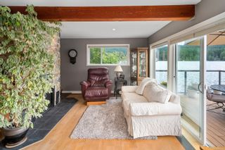 Photo 16: 2038 Butler Ave in : ML Shawnigan House for sale (Malahat & Area)  : MLS®# 878099