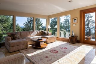 Photo 8: 4948 Nagle Rd in : Sk East Sooke House for sale (Sooke)  : MLS®# 887956