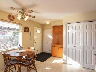 Photo 15: 2285 Kilpatrick Ave in COURTENAY: CV Courtenay City House for sale (Comox Valley)  : MLS®# 774125