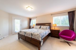 Photo 12: 2685 PHILLIPS Avenue in Burnaby: Montecito House for sale (Burnaby North)  : MLS®# R2592243