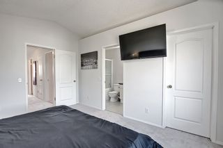 Photo 21: 288 Dunvegan Road in Edmonton: Zone 01 House for sale : MLS®# E4256564