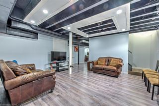 Photo 45: 2357 BLACK RAIL Terrace in London: South K Residential for sale (South)  : MLS®# 40176617