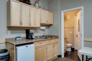 Photo 28: 226 8528 82 Avenue in Edmonton: Zone 18 Condo for sale : MLS®# E4251228