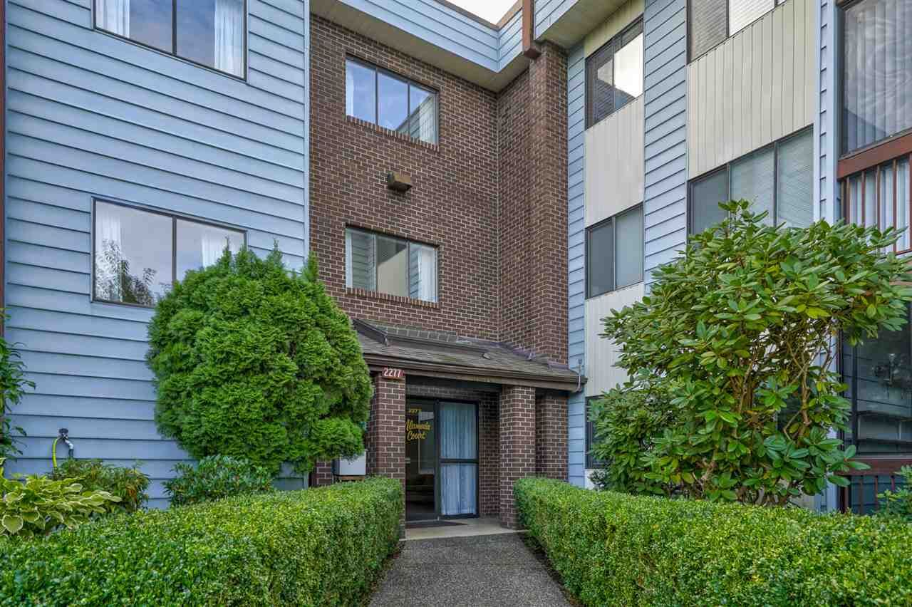 """Photo 25: Photos: 208 2277 MCCALLUM Road in Abbotsford: Central Abbotsford Condo for sale in """"ALAMEDA COURT"""" : MLS®# R2547587"""