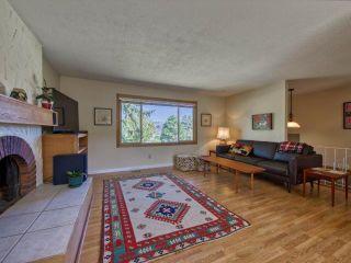 Photo 5: 125 ARROWSTONE DRIVE in Kamloops: Sahali House for sale : MLS®# 158156