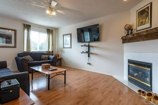 Photo 4: 1482 Sitka Ave in : CV Courtenay East House for sale (Comox Valley)  : MLS®# 864412