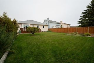 Photo 18: 116 Shillingstone Road in Winnipeg: Whyte Ridge Residential for sale (1P)  : MLS®# 202000935