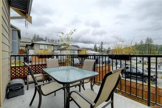Photo 13: 1215 Bombardier Cres in Langford: La Westhills House for sale : MLS®# 817906