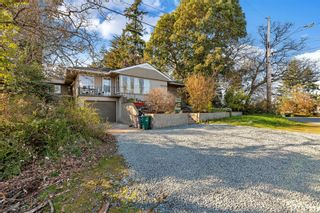 Photo 2: 193 Werra Rd in : VR View Royal House for sale (View Royal)  : MLS®# 872409