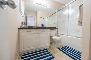 Photo 26: 22 Breckenridge Close in Winnipeg: Whyte Ridge Residential for sale (1P)  : MLS®# 202102748