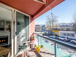 """Photo 15: 8 3477 COMMERCIAL Street in Vancouver: Victoria VE Townhouse for sale in """"La Villa"""" (Vancouver East)  : MLS®# R2552698"""