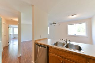 """Photo 9: 211 11595 FRASER Street in Maple Ridge: East Central Condo for sale in """"BRICKWOOD"""" : MLS®# R2612246"""