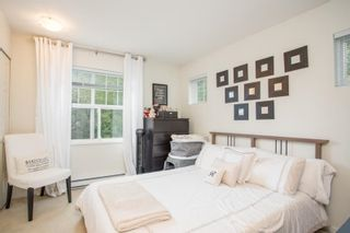 """Photo 14: 21 19538 BISHOPS REACH in Pitt Meadows: South Meadows Townhouse for sale in """"Turnstone"""" : MLS®# R2617957"""
