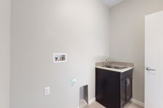 Photo 30: 19625 26A Avenue in Edmonton: Zone 57 House for sale : MLS®# E4264895