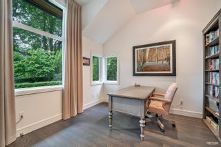 Photo 5: 3853 W 14TH Avenue in Vancouver: Point Grey House for sale (Vancouver West)  : MLS®# R2617755