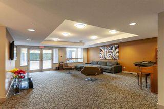 "Photo 16: 413 20460 DOUGLAS Crescent in Langley: Langley City Condo for sale in ""Serenade"" : MLS®# R2303131"