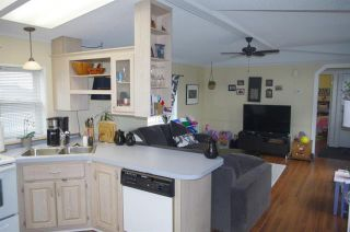 Photo 7: 2 3225 Shannon Lake Road in West Kelowna: Shannon Lake House for sale : MLS®# 10094376