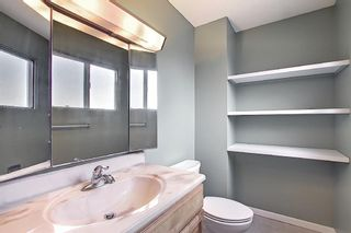 Photo 30: 227 Glamorgan Place SW in Calgary: Glamorgan Detached for sale : MLS®# A1118263