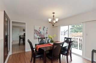 Photo 6: 8851 DEMOREST Drive in Richmond: Saunders House for sale : MLS®# R2203638