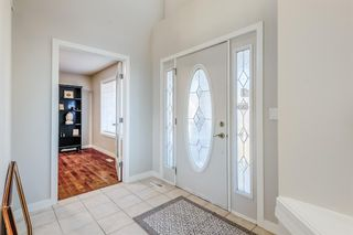 Photo 3: 24 Barber Street NW: Langdon Detached for sale : MLS®# A1095744