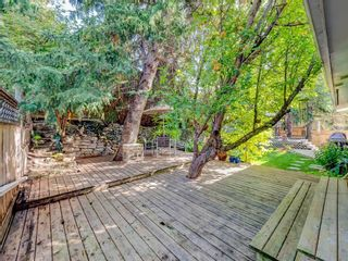 Photo 19: 80 CALANDAR Road NW in Calgary: Collingwood Detached for sale : MLS®# C4262502