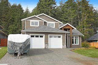 Photo 26: 343 Ensign St in : CV Comox (Town of) House for sale (Comox Valley)  : MLS®# 867136