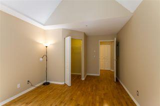 "Photo 10: 303 3099 TERRAVISTA Place in Port Moody: Port Moody Centre Condo for sale in ""GLENMORE"" : MLS®# R2401739"