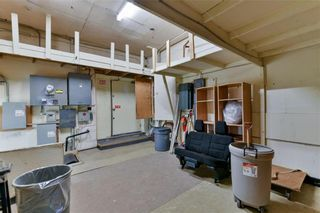 Photo 14: 509 St Mary's Road in Winnipeg: Industrial / Commercial / Investment for sale (2D)  : MLS®# 202113170