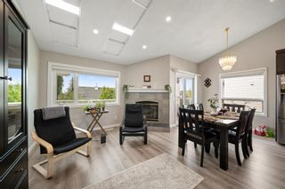 Photo 3: 39 Arbour Ridge Way NW in Calgary: Arbour Lake Detached for sale : MLS®# A1128603
