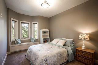 Photo 25: 617 11 Avenue NE in Calgary: Renfrew Semi Detached for sale : MLS®# C4241438