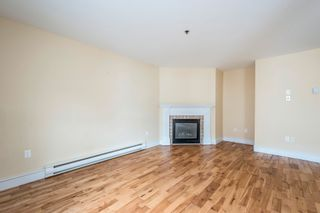 Photo 11: 5784-5786 Tower Terrace in Halifax: 2-Halifax South Multi-Family for sale (Halifax-Dartmouth)  : MLS®# 202108734