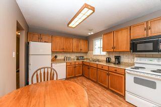 Photo 5: 613 Nootka St in : CV Comox (Town of) House for sale (Comox Valley)  : MLS®# 858422