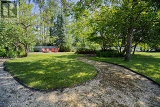 Photo 46: 118 PARK Drive in Whitecourt: House for sale : MLS®# A1092736