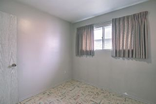 Photo 21: 9444 74 Street in Edmonton: Zone 18 House for sale : MLS®# E4260270