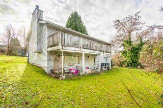 Photo 3: 12269 101 Avenue in Surrey: Cedar Hills House for sale (North Surrey)  : MLS®# R2529597