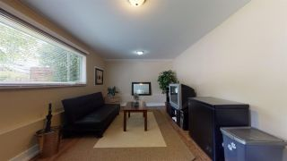 Photo 3: 38132 GUILFORD Drive in Squamish: Valleycliffe House for sale : MLS®# R2591319