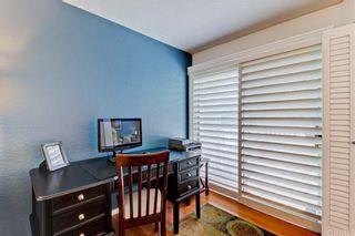 Photo 7: 8 Ashwood in Aliso Viejo: Residential for sale (AV - Aliso Viejo)  : MLS®# OC17220406