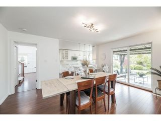 """Photo 6: 14350 17 Avenue in Surrey: Sunnyside Park Surrey House for sale in """"Ocean Bluff"""" (South Surrey White Rock)  : MLS®# R2581367"""