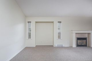 Photo 10: 2664 Jasmine Pl in : Na Diver Lake House for sale (Nanaimo)  : MLS®# 886872